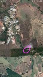 Terreno em Moitaozinho 1.178m²