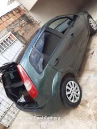 Ford Fiesta 95cv - 2003