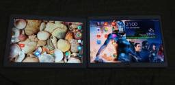Tablets Tab S e M10A