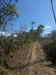 (mc3) terrenos com areas de 500 metros ideal para voce