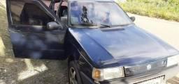 Fiat Mille Fire 1.0 - 2003