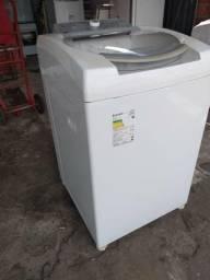Máquina de lavar 11kg Brastemp funcionalmente perfeito mais informações Whatsapp