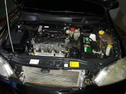 Vendo um Astra 2011 - 2011