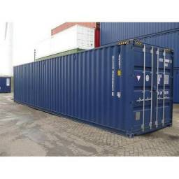 Container 12 mts