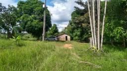 Vende-se terra região do Amajari valor 180 mil