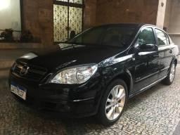 GM Vectra Elite Automatico * Raridade * Carro de garagem * - 2009