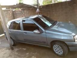 Renault Clio RT  - 1999