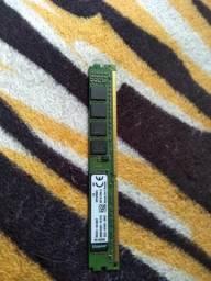 Meoria Ram 4g