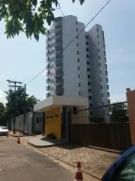 Vendo Lindíssimo Apartamento no Condomínio Rio Amazonas/ Aleixo