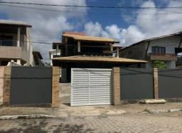 Casa de Praia em Tabatinga II