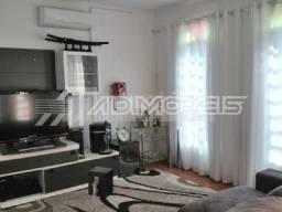Apartamento à venda com 3 dormitórios em Abraao, Florianopolis cod:14441