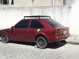 Escort - 1990