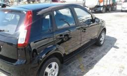 Fiesta recht 12.700$ - 2008