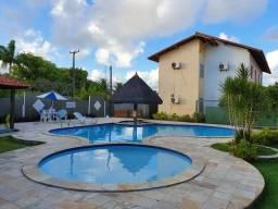 MAM* Vendo lindo duplex mobiliado na Vila Giardínio em Carneiros