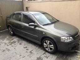 Vendo Astra Advantage 2010 impecável - 2010