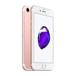 Iphone 7 Rosa 256gb