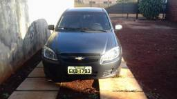 Celta 11/12 Completo - 2012