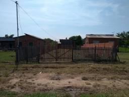 Vendo Terreno na Vila Acre