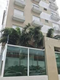 Apartamento 3 dormitórios com 1 suíte + lavabo no Estreito