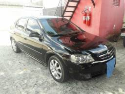 Carro Astra - 2010