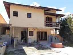 Casa no Condomínio Village Capriccio - Louveira/SP