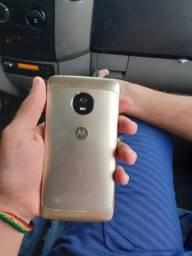 Moto G5, Hoje!