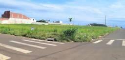 Vendo direitos terreno em Iguaraçu-PR