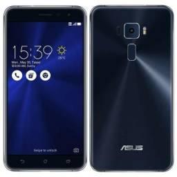 Asus Zenfone 3 5.5 (ZE552KL)