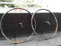 Rodas Shimano R500
