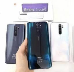 Xiaomi Lacrados