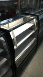 Kit casa do bolo - equipamentos para montar sua caso de bolos