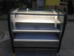 Kit equipamentos casa de frios / monte sua casa de frios - novo com garantia de fábrica