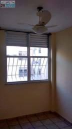 Apartamento com 2 dorms, Barreto, Niterói, 0m² - Codigo: 2...