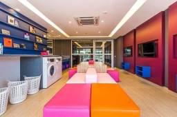 Link Studios - 45m² a 58m² - Santana de Parnaiba, SP