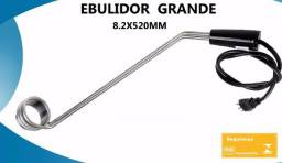 Ebulidor Elétrico 220V 3000W