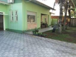 Casa à venda com 3 dormitórios em Feitoria, São leopoldo cod:8357
