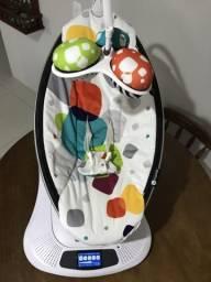9b6cdcf5fa Carrinhos e cadeirinhas para bebês e crianças - Outras cidades