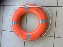 Boia de salvatagem 60cm