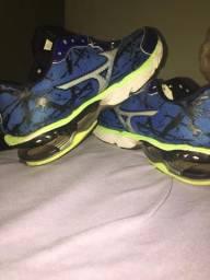 Roupas e calçados Masculinos em Goiânia 67b5e0dd9072a