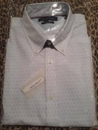 Camisas e camisetas Masculinas - Matriz 792a18a8a34dd