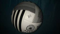 Futebol e acessórios - RA III - Taguatinga 646c499ca1df8