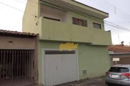 Casa com 3 dormitórios à venda, 150 m² por R$ 350.000,00 - Parque Residencial Brasília - R