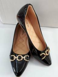 40cb795633 fabrica de sapatilhas