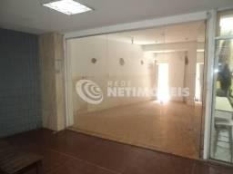 49b8460c5 Loja com Área Total de 30 m² para Aluguel no Politeama ( 599615 )