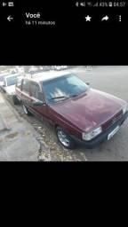 Fiat elba - 1996