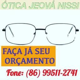 e2e61131a Óculos de grau e óculos esportivo apartir de 130$ reais faça já seu  orçamento