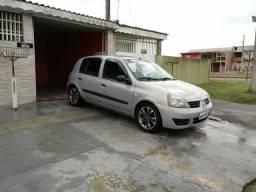 Clio ano 2006 - 2006