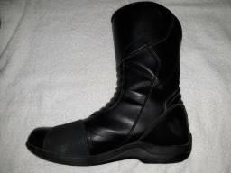 18af89cf2 calcados masculinos botas