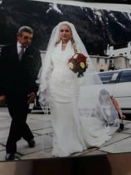 4d9ee6370f29 casamentos