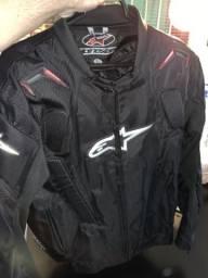 VENDO jaqueta Alpinestars L (nova)